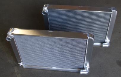 aluminium radiateur repareren lift voor gebruikte auto. Black Bedroom Furniture Sets. Home Design Ideas